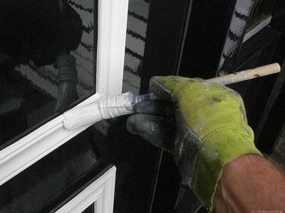 schildersbedrijf zwolle deur-verven